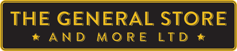 The General Store And More Coupons